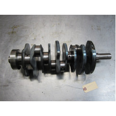 #AK04 CRANKSHAFT 2010 FORD ESCAPE 3.0