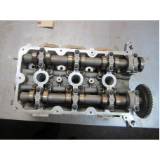 #BL01 RIGHT CYLINDER HEAD 2012 FORD ESCAPE 3.0