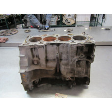 #BKY25 Bare Engine Block 1999 Honda CR-V 2.0