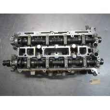 #AE04 Cylinder Head 2014 Ford Escape 2.0 CJ5E6090FB