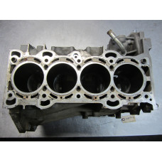 #BKA23 Bare Engine Block 2014 Ford Escape 2.0 AG9E6015AB