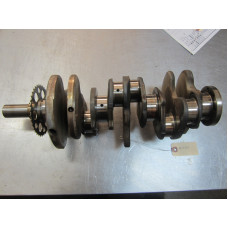 #E501 CRANKSHAFT 2012 TOYOTA HIGHLANDER 3.5