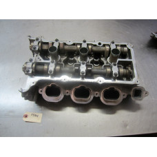 #BA06 Right Cylinder Head 2007 Ford Edge 3.5 7T4E6090FA