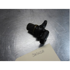 38S028 CAMSHAFT POSITION SENSOR  2012 CHRYSLER 200 2.4