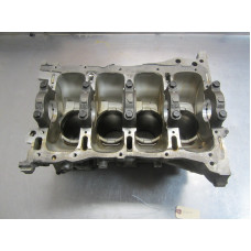 #BKE12 ENGINE BLOCK BARE 2012 CHRYSLER 200 2.4