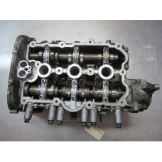 #JV02 Right Cylinder Head 2009 Audi A4 Quattro 3.2 06C103417A