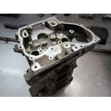 #BLO21 Bare Engine Block 2011 GMC Terrain 2.4