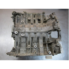 #BLC03 BARE ENGINE BLOCK 2006 SUBARU B9 TRIBECA 3.0