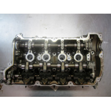 #CL03 Cylinder Head 2014 Mini Cooper 1.6