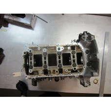 #BK020 Bare Engine Block 2014 Mini Cooper 1.6 V757899480