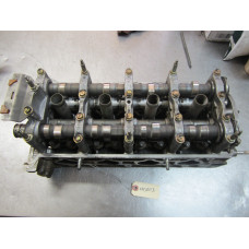 #C603 Cylinder Head 2003 Honda Accord 2.4