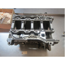 #BKG10 BARE ENGINE BLOCK 2014 FORD ESCAPE 2.0 AG9E6015AB