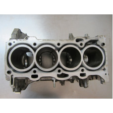 #BKJ23 ENGINE BLOCK BARE 2008 SCION TC 2.4