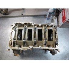 #BLO22a Bare Engine Block 2006 Chevrolet Cobalt 2.2
