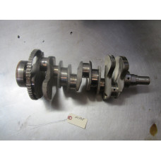 #CF05 Crankshaft Standard 2005 Kia Optima 2.7