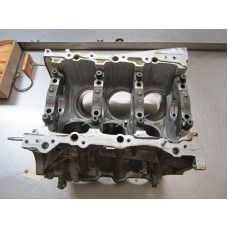 #BKH31 TIMING COVER ENGINE OIL PUMP 2007 LEXUS RX350 3.5