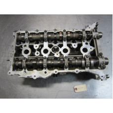 #EP06 CYLINDER HEAD 2013 KIA OPTIMA 2.4