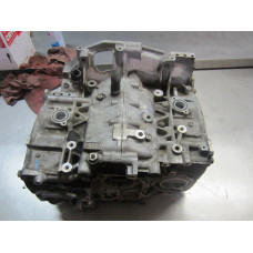 #BLP23 Bare Engine Block 2009 Subaru Outback 2.5
