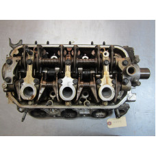 #DP04 LEFT CYLINDER HEAD 2000 ACURA RL 3.5