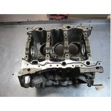 #BLB22 BARE ENGINE BLOCK 2012 DODGE GRAND CARAVAN 3.6