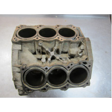 #BLA42 ENGINE BLOCK BARE 2005 NISSAN XTERRA 4.0