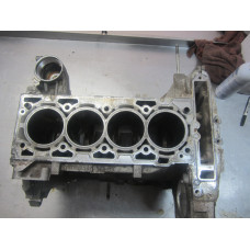 #BKZ10 Bare Engine Block 2012 Chevrolet Equinox 2.4