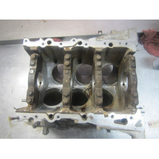 #BLO30 Bare Engine Block 2009 Toyota Tacoma 4.0