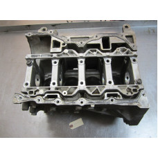 #BKC10 BARE ENGINE BLOCK 2010 FORD FOCUS 2.0 CM5E6015CA