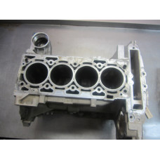 #BLC26 Bare Engine Block 2014 GMC Terrain 2.4