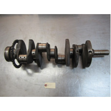 #C403 CRANKSHAFT 2005 JEEP GRAND CHEROKEE 5.7