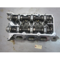 #G102 Right Cylinder Head 2017 Ford Explorer 3.5 AA5E6090JA
