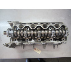#A201a Left Cylinder Head 2006 Ford F-150 5.4 3L3E6C064KE