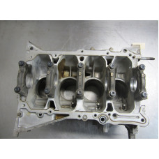 #BKY14 BARE ENGINE BLOCK 2007 TOYOTA RAV4 2.4