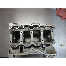 #BKE31 ENGINE BLOCK BARE 2008 MAZDA 3 2.0