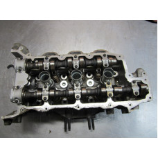#B707 LEFT CYLINDER HEAD  2012 GMC TERRAIN 3.0 12511510