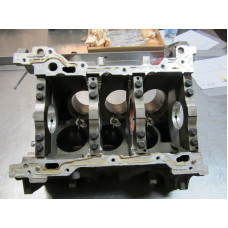 #BLR31 ENGINE BLOCK BARE 2012 GMC TERRAIN 3.0 12510176