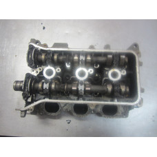 #C408 Right Cylinder Head 2008 Toyota Tacoma 4.0