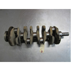 #CW04 CRANKSHAFT 2012 DODGE CALIBER 2.0