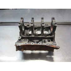 #BKO30 Bare Engine Block 2016 Ford F-150 2.7