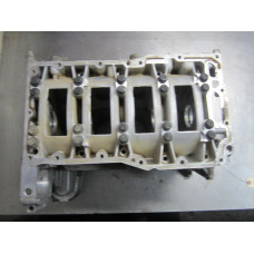 #BKY22 Bare Engine Block 2008 Chevrolet Cobalt 2.2 12583047