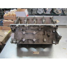 #BLO40 Bare Engine Block Needs Bore 2011 GMC Sierra 1500 5.3