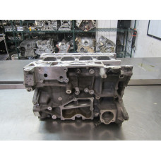#BLR15 Bare Engine Block 2016 Ford Focus 2.0 CM5E6015CA