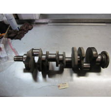 #C503 Crankshaft Standard 1997 Dodge Ram 1500 5.9