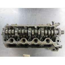 #A801 Left Cylinder Head 2011 Ford Expedition 5.4 9L3E6C064
