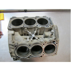 #BLD32 ENGINE BLOCK BARE 2005 NISSAN FRONTIER 4.0