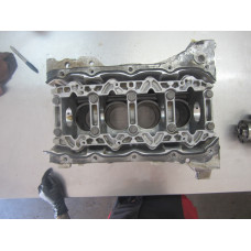 #BKE21 Bare Engine Block Needs Bore 2011 Ford Fiesta 1.6 7S7G6015DA