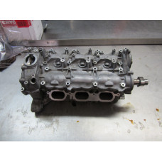 #CD002 Right Cylinder Head 2015 Mercedes-Benz E350 3.5 2760161405