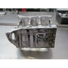 #BKB22 Bare Engine Block 2015 Mercedes-Benz E350 3.5