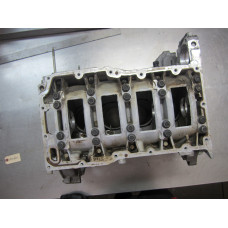 #BLR20 Bare Engine Block 2012 Chevrolet Malibu 2.4
