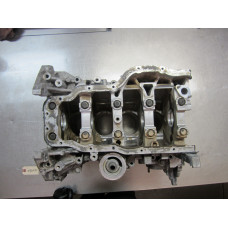 #BLQ34 Bare Engine Block 2011 Hyundai Elantra 1.8